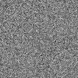 Perlin and simplex noise in Racket – jverkamp com