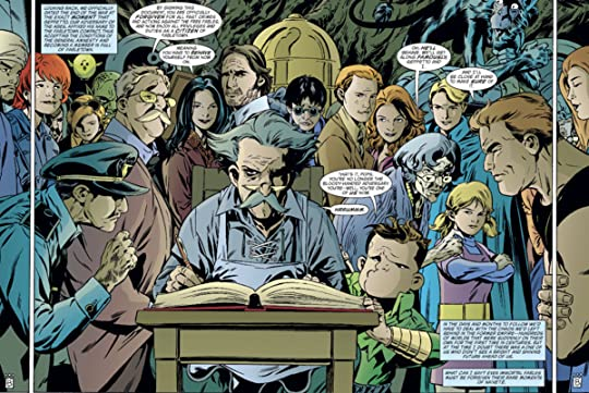 Fables-11-09-The-end