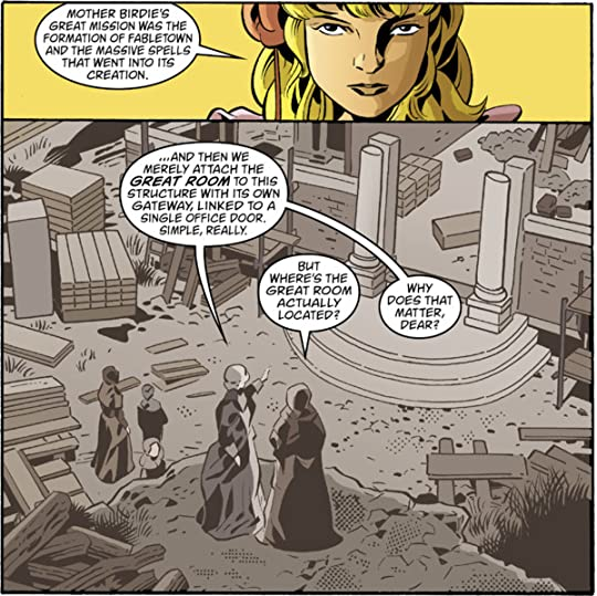Fables-14-02