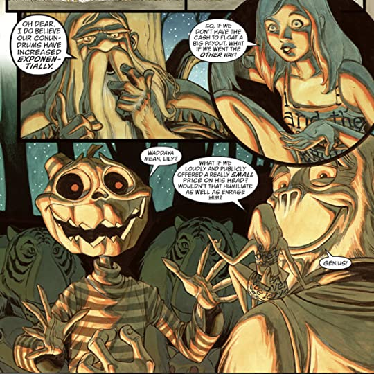 Fables-19-01