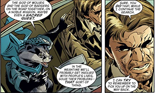 Fables-19-03