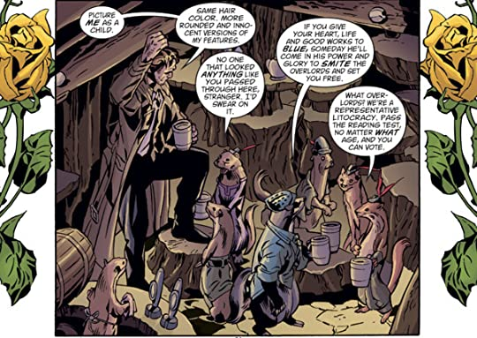 Fables-19-04