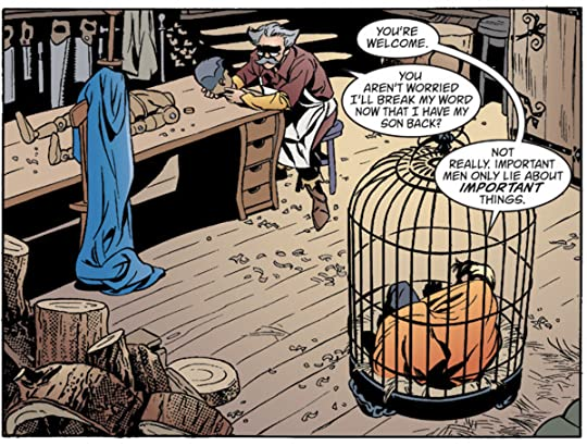 Fables-6-07-Important-men-only-lie-about-important-things