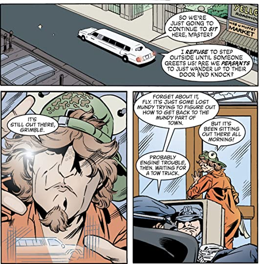 Fables-7-01-Still-out-there