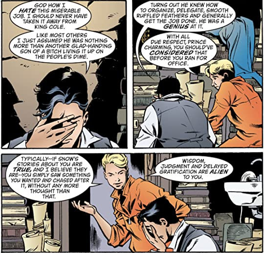 Fables-7-02-Prince-Charming