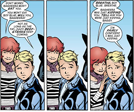 Fables-7-04-Fairly-confident