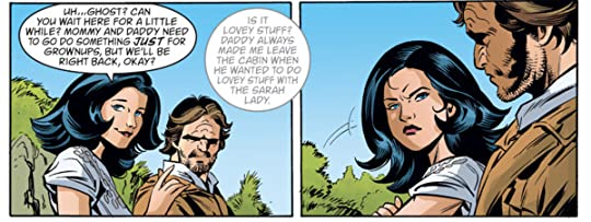 Fables-8-4-Relationships