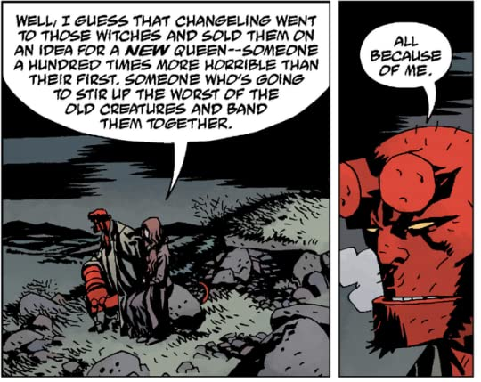 Hellboy-9-2-Consequences