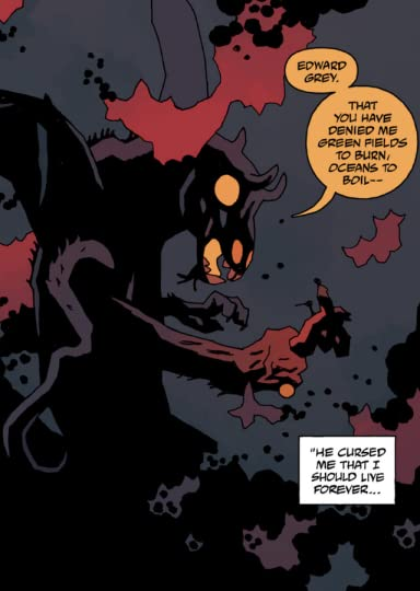Hellboy-in-Hell-1-4a-He-cursed-me-that-I-should-live-forever