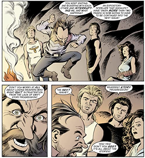 Jack-of-Fables-3-4-The-next-issue