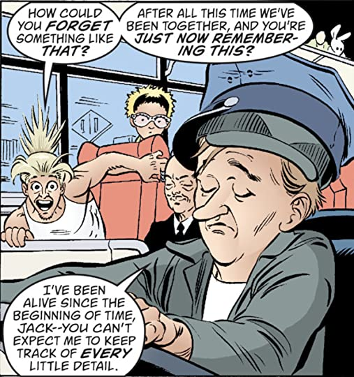 Jack-of-Fables-6-03-How-could-you-forget